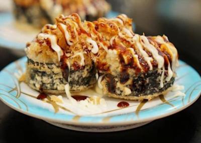Yuu Sushi